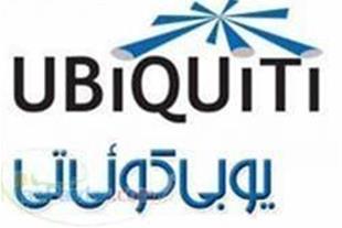 محصولات ubnt در ایران