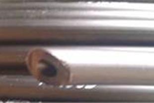 لوله پلی اتیلن آبیاری
