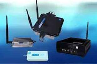 دستگاه ارسال بلوتوث انبوه و  وای فای مارکتینگ