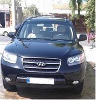خریدار ملک در جیرفت