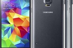 فروش و ارسال پستی گوشی موبایل samsung galaxy s5