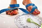 رفع سلولیت و از بین بردن چربی های انباشته بدن