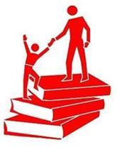 تدریس مفهومی ریاضی راهنمایی و دبیرستان در تبریز