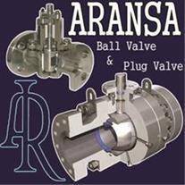 شیرهای توپی(Ball valve) و سماوری(Plug valve)
