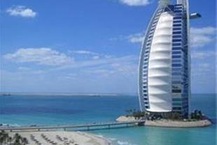 اجاره آپارتمان در دبی ، خرید آپارتمان در امارات