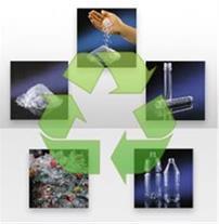 خریدارانواع ضایعات پلاستیک