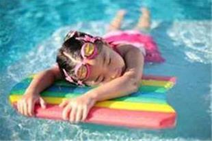 فروش لوازم ورزشی، لوازم یوگا ، لوازم شنا