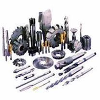 ابزار آلات تراشکاری ( ابزار تراش واحد )