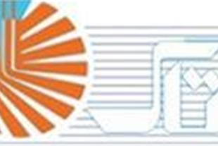 وارد کننده مودم و تجهیزات شبکه لینک سیس linksys