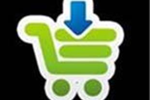 فروشگاه اینترنتی آداک مارکت