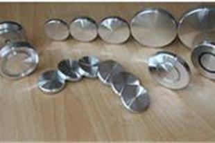 تولید و فروش  فلش و قاپک های آلومینیومی