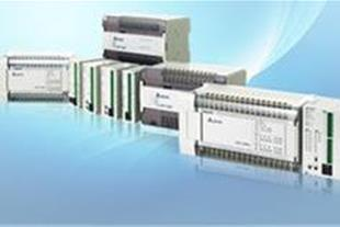 دوره ترکیبی HMI و  PLC دلتا