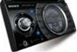 آموزش نصب ضبط خودرو - 1
