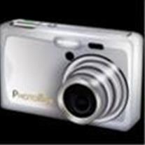 آموزش تخصصی تعمیر انواع دوربینهای دیجیتال