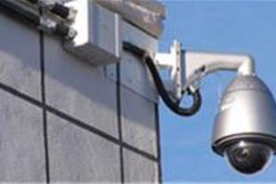 فروش و نصب دوربین مدار بسته محلات