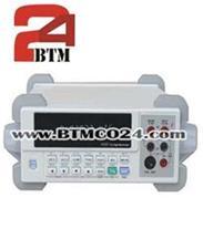 مولتی متر دیجیتال پاپیولار Popular PE-BM82