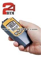 رطوبت سنج و حرارت سنج پاپیولار Popular PE-MM8040
