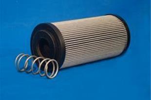 فیلتر هایداک - پال - parker- vickers- micro filter