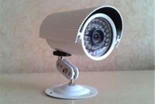 فروش ویژه دوربین های مداربسته آنالوگ