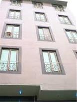 اجاره آپارتمان مسکونی به قیمت مناسب در قم