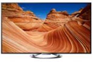 تلویزیون ال ای دی سه بعدی سونی FULL HD LED TV 3D S