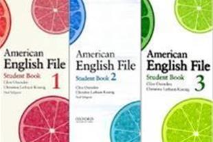 تدریس خصوصی زبان انگلیسی اصفهان - 1