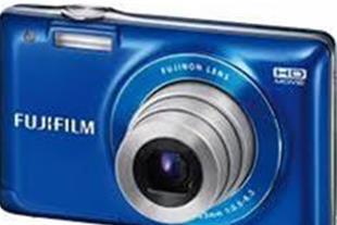 آموزش  تعمیرات دوربین دیجیتال (عکاسی و فیلمبرداری)