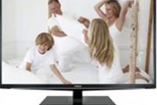 تلویزیون ال ای دی سه بعدی توشیبا LED TV 3D TOSHIBA