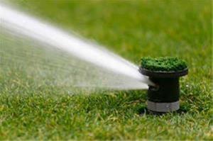فروش آبپاش مخصوص آبیاری زمین فوتبال - 1