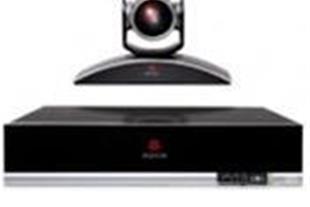 آغاز فروش سیستم ویدیوکنفرانس Polycom HDX9000 در اد