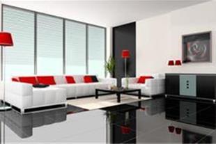 فروش استثنایی و محدود چند واحد مسکونی