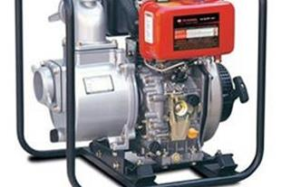 موتور پمپ بنزینی و دیزل