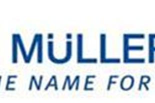 عامل فروش فیوز Jean Muller در ایران