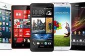 فروش  انواع گوشی موبایل طرح اصل و چینی و اصل