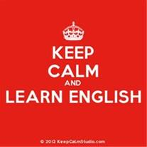 تدریس خصوصی زبان انگلیسی Chat ,IELTS ،TOEFL