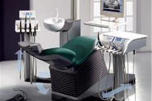 تجهیزات دندانپزشکی دهقانی