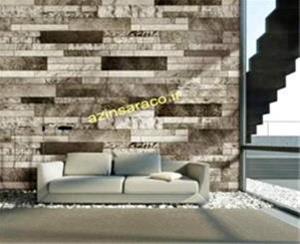 فروش کاغذ دیواری آرت نوو در اصفهان - 1