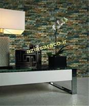 فروش کاغذ دیواری بیلسون (Bilson) در اصفهان
