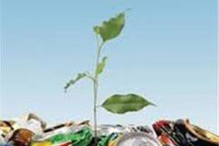 فروش یا اجاره کارخانه بازیافت و تولید کود کمپوست
