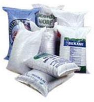 تولید و فروش گونی ، رول گونی پلاستیکی ، کیسه پاکت