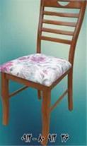 صندلی شقایق