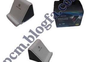 اسپیکر مغناطیسی (تقویت کننده صدای موبایل)
