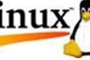 خدمات و فروش کامپیوتر لینوکس درگز