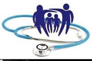 استخدام پزشک (عمومی ) در طرح پزشک قطار