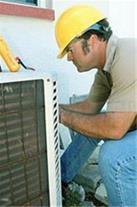تعمیرات تخصصی انواع کولر های دوتیکه