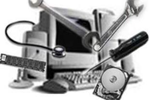 خدمات رایانه ای درمحل کار و منزل شما(اهواز)