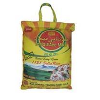 فروش فوق العاده برنج ویژه ماه مبارک رمضان