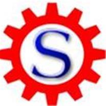 تولید و ساخت انواع ماشین آلات صنعتی
