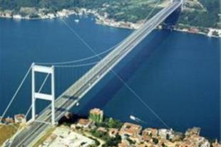 خانه های اجاره ای در استانبول با کمترین قیمت