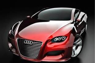 خرید و فروش خودروهای صفر کیلومتر و کارکرد